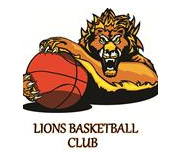 support lions basketball