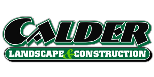 Sponsor Calder Construction