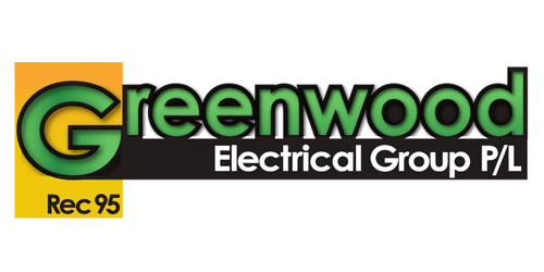 Sponsor Greenwood Electrical