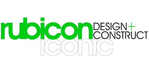 Sponsor Rubicon